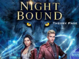 Nightbound Theory Page