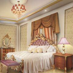 Blythe Suite