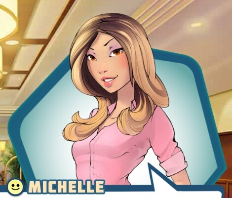 File:Michelle.jpg