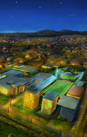 File:AerialnigtviewofBerryhigh.png