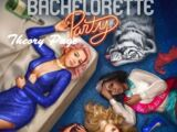 Bachelorette Party Theory Page