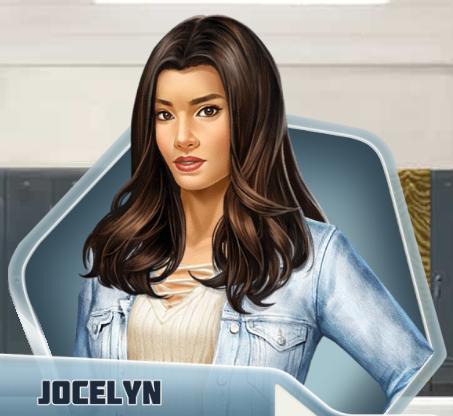 Jocelyn Wu Choices Stories You Play Wikia Fandom