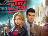 Most Wanted, Book 1 Choices