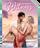 Witness: A Bodyguard Romance