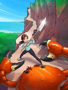 File:Vs King Crab.jpg