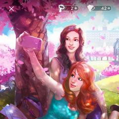 New interface (May 21, 2020)