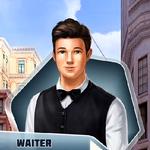 LHBk1Ch04 Waiter