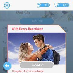 Chapter 4 description