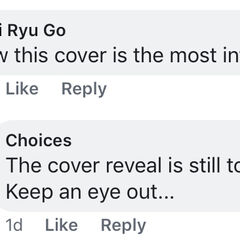 Info on TH:Monaco Cover Reveal