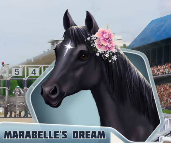 The Royal Romance Adoptable Animals Choices Stories You