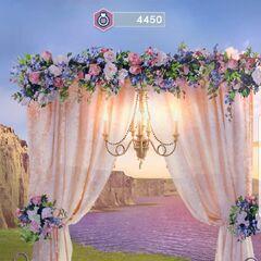 Fairytale Theme (premium)