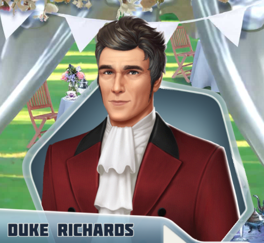 Tristan Richards Choices Stories You Play Wikia