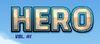 HeroVol1LogoforUserbox