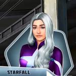 LHBk2Ch16 Starfall