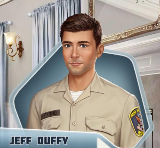 Jeff Duffy Choices Stories You Play Wikia Fandom