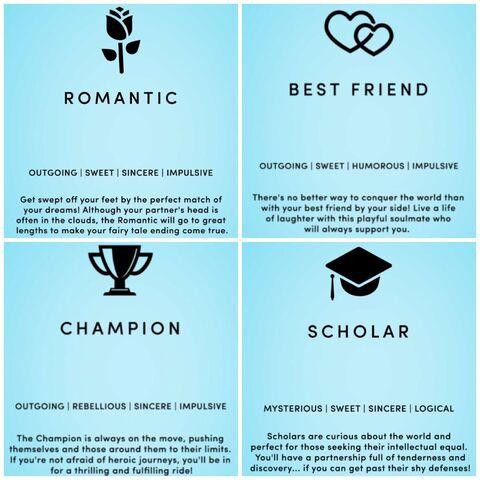 File:Perfect Match Personalities 01.jpg