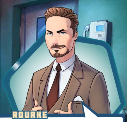 Everett Rourke | Choices: Stories You Play Wikia | FANDOM powered