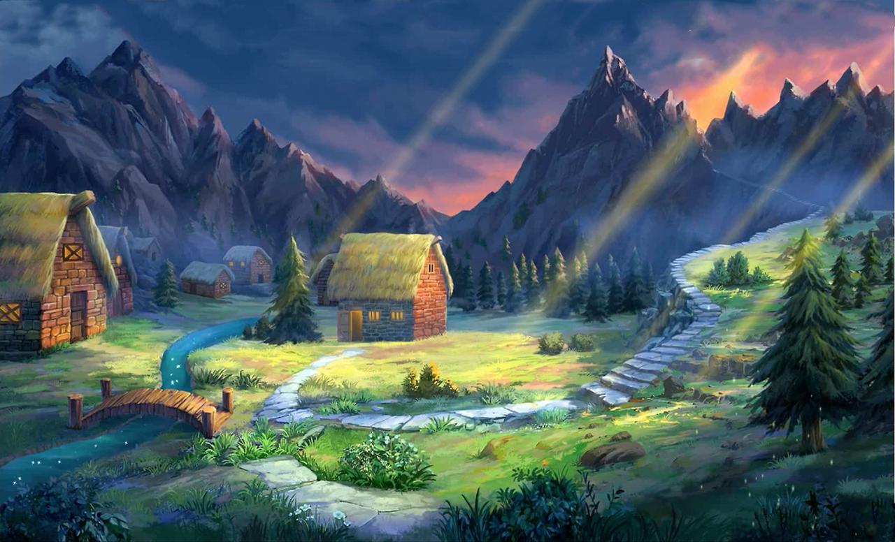 Blackspine Mountains Choices Stories You Play Wikia