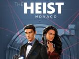 The Heist: Monaco Choices