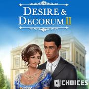 Desire&Decorum2BookCover