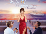 Rules of Engagement, Book 2 Choices