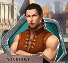 Noa Keawe