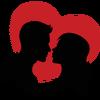 Romancefanuserboxclipart