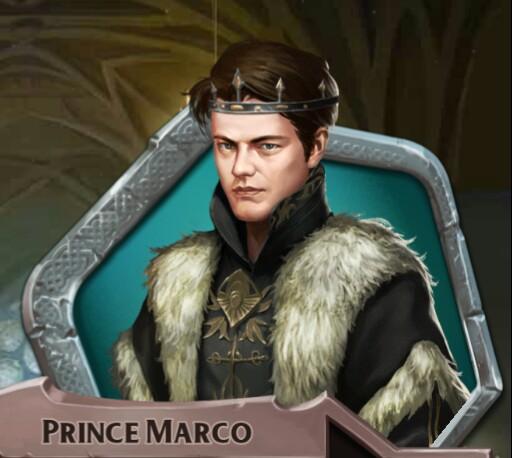 Marco Nevrakis Choices Stories You Play Wikia Fandom