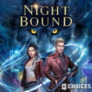 OfficialNightboundCover