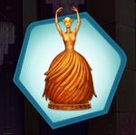 Idol 7