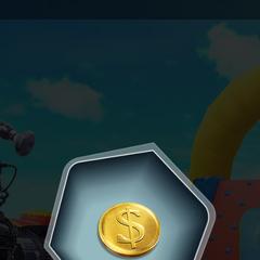 What Cash Token Look Like