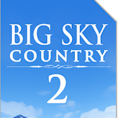 BSC BK 2 Thumbnail Cover