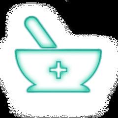 Medicine Skill (Survival)