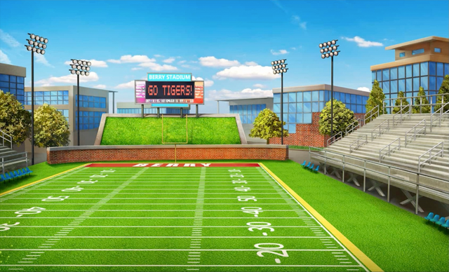 File:Berry High Football Field.png