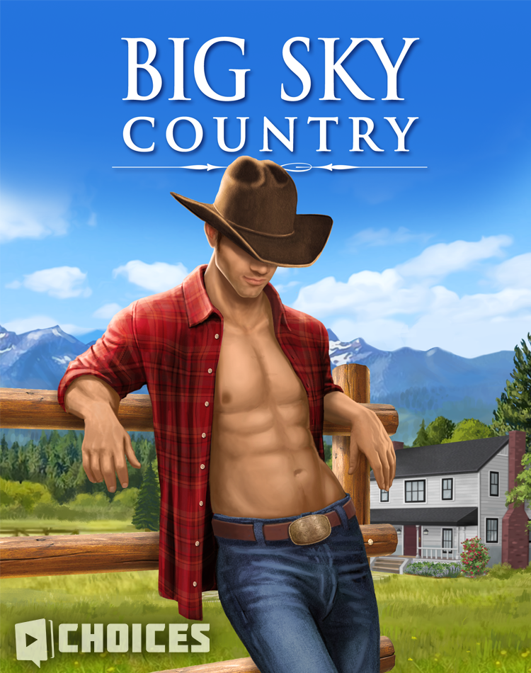 big sky country choices stories you play wikia fandom powered