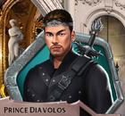 Diavolos