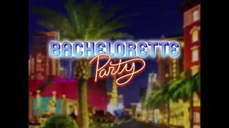 Choices - Bachelorette Party Teaser 1