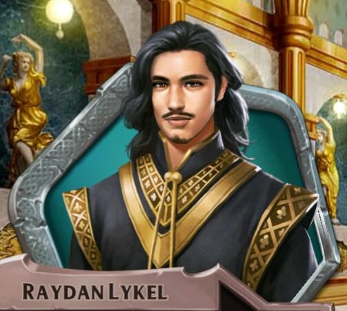 File:Raydan Lykel.jpg