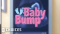 Baby Bump Logo