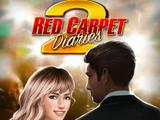 Red Carpet Diaries, Book 2 Choices