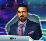 LHBk1Ch02 - John