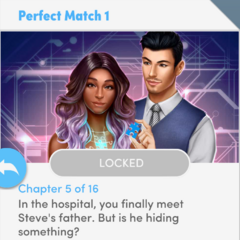 New Summary for Chapter 5