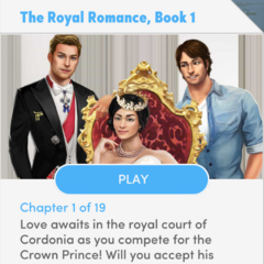 New Summary for Chapter 1