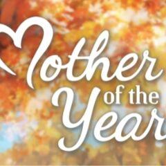 Teaser Banner for the Motherhood book