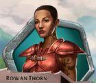 Rowan Thorn