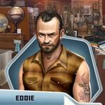 LHEddie