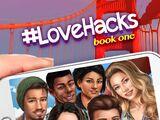 LoveHacks, Book 1 Choices