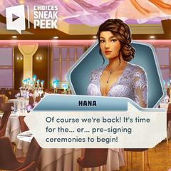 Chapter 19 Sneak Peek