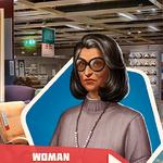 TSBk2Ch07 Woman