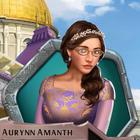 Aurynn